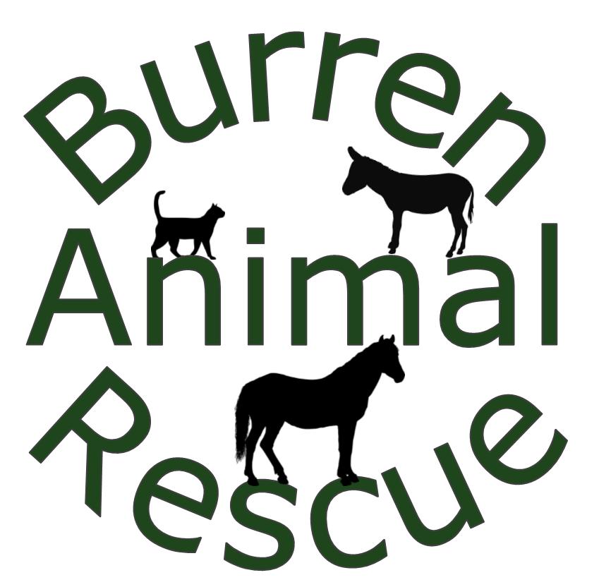 Burren Animal Rescue